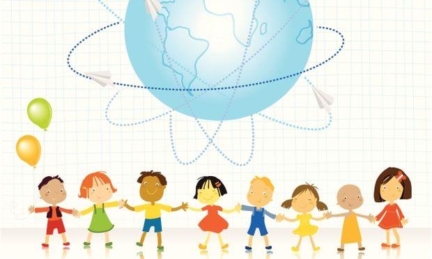 Οι καλύτερες προτάσεις ψυχαγωγίας για παιδιά από την Φοίβη Λέκκα