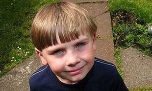 Το 6χρονο παιδί που βίωσε την μετεμψύχωση! Κανείς δεν το πίστευε μέχρι που τους το απέδειξε!