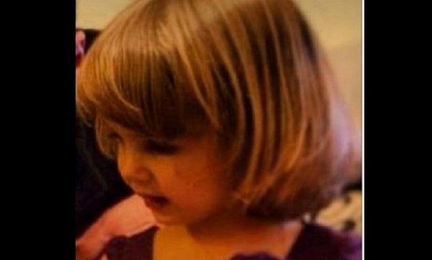 Αυτό το κοριτσάκι του έχει κλέψει την καρδιά! Μήπως ήρθε η ώρα να γίνει μπαμπάς; (εικόνα)