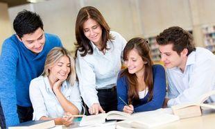 Ξεκίνησαν οι αιτήσεις για το φοιτητικό στεγαστικό επίδομα των 1.000 ευρώ - Δικαιούχοι και κριτήρια