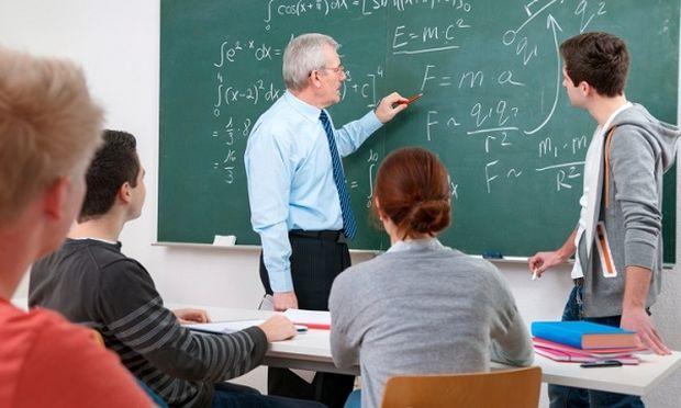 Ξεκινά το «Κοινωνικό Φροντιστήριο» για τους μαθητές Λυκείου