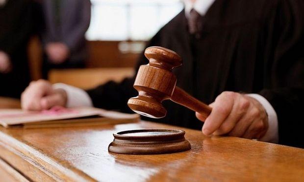 Αποσυνδέθηκε τελικά η εγκεφαλικά νεκρή έγκυος με απόφαση του δικαστηρίου
