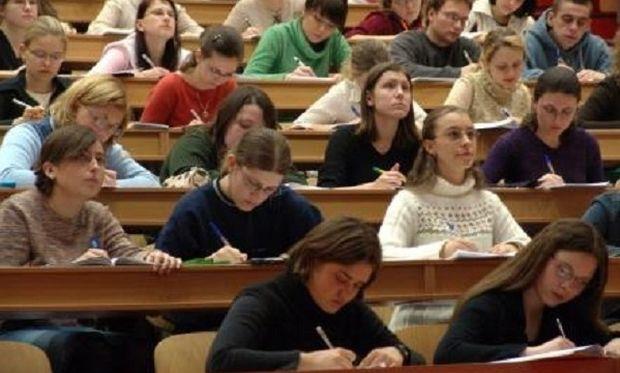 Μίζες υπέρ αδυνάτων: Στέγη σε άπορους φοιτητές και κομπιούτερ σε τυφλούς μαθητές