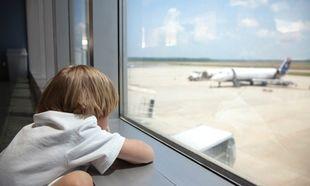 """Οταν το παιδί μας γίνεται αυτό που """"ονειρευόμασταν"""" και όχι αυτό που ονειρεύτηκε το ίδιο..."""