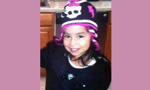 Την έσωσε η ψυχραιμία της! Η 6χρονη φώναξε «Με απαγάγουν» και γλίτωσε (εικόνες)