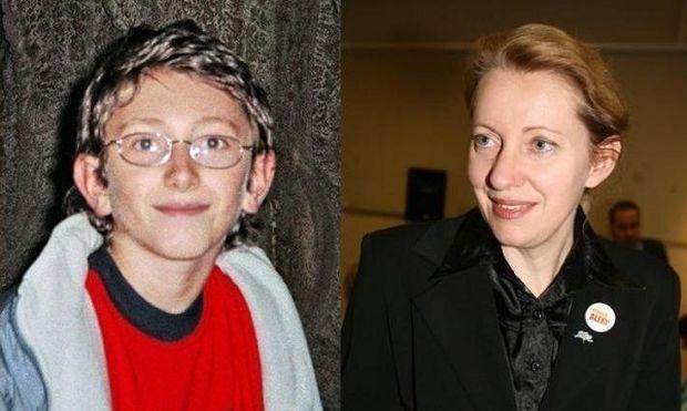 Σαν σήμερα εξαφανίστηκε ο 11χρονος Αλεξ. Το πρώτο 24ωρο, οι αδιέξοδες έρευνες και οι νέες εξελίξεις