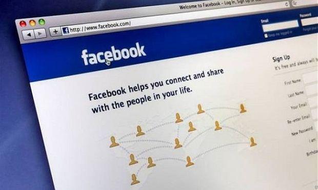 Δέκα χρόνια Facebook - Οι σημαντικότερες στιγμές