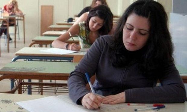 Πανελλήνιες 2014: Ξεκίνησε η υποβολή αιτήσεων-Όλα όσα πρέπει να γνωρίζετε