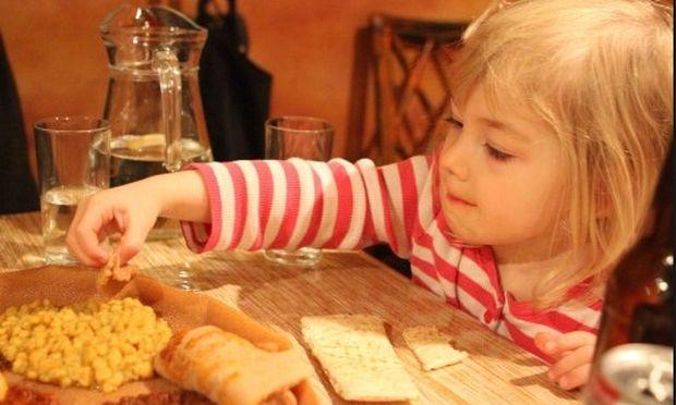 Είναι τα όσπρια σημαντικά στη διατροφή μας;
