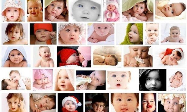 «Θέλω να γνωρίσω και τα 34 παιδιά μου»! O δότης σπέρματος που έκανε την ανατροπή!