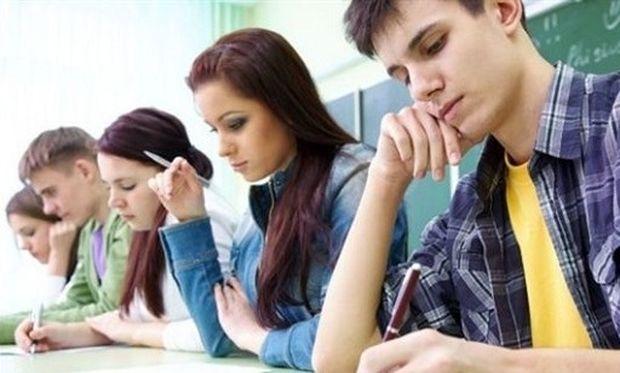Δημόσια σχολεία: Η κρίση έφερε την μεγάλη επιστροφή των μαθητών
