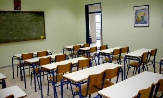 Ερχονται απεργίες στα σχολεία το Μάρτιο