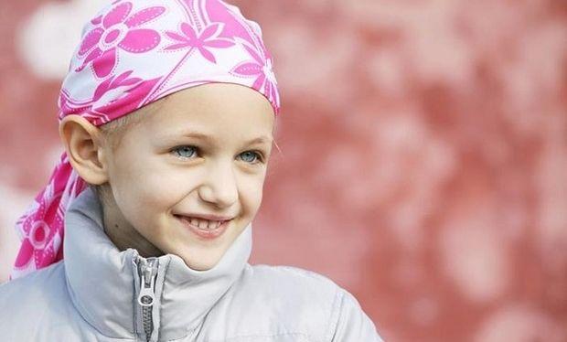 Παιδικός καρκίνος: σημασία στην έγκαιρη διάγνωση