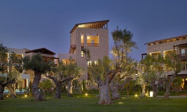 Υποδεχθείτε την άνοιξη στο The Westin Resort Costa Navarino! Μοναδικές προτάσεις για το τριήμερο της Καθαράς Δευτέρας