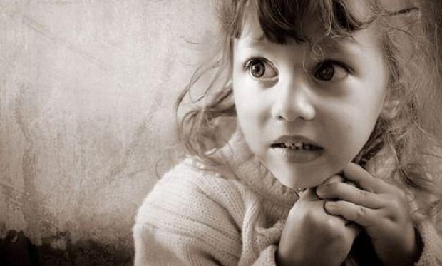 Παιδικοί φόβοι. Ολα όσα πρέπει να ξέρουμε, συμβουλεύει η ψυχολόγος Αλεξάνδρα Καππάτου