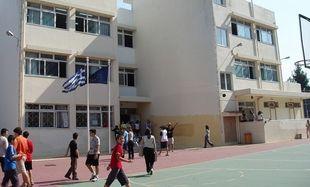 Πρότυπα Πειραματικά Σχολεία: Aύριο ξεκινούν οι ηλεκτρονικές αιτήσεις