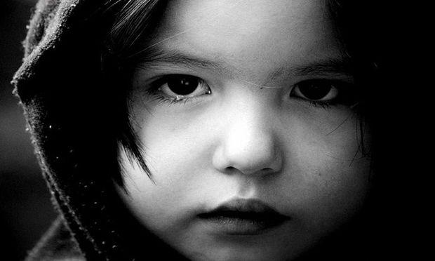 Κίνα: Διασώθηκαν 382 μωρά από εξάρθρωση κυκλώματος εμπορίας βρεφών (βίντεο)