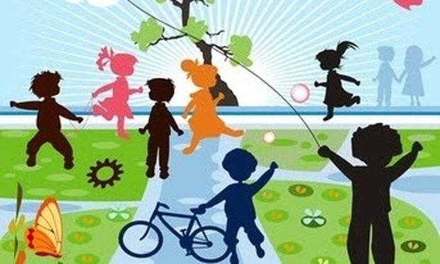 Βιβλία, μουσεία, εργαστήρια! Οι προτάσεις του mothersblog για εσάς και τα παιδιά σας!