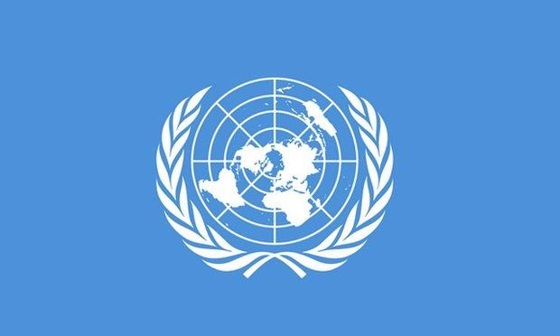 Ο ΟΗΕ κάνει έκκληση να προστατευτούν τα παιδιά στις εμπόλεμες ζώνες