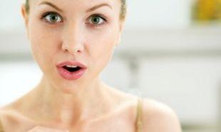 Το ξέρατε; Οι πολυβιταμίνες βοηθούν στη γονιμότητα