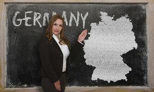 Θεσσαλονίκη: Δωρεάν μαθήματα Γερμανικών. Εως 14/03 οι αιτήσεις συμμετοχής