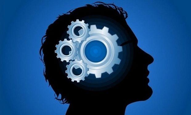 Έχετε…ιδιαίτερο μυαλό; Κάντε το τεστ και θα το μάθετε!