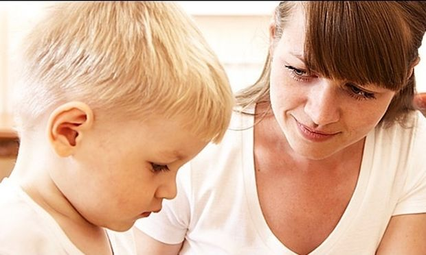Συναισθηματική νοημοσύνη στο παιδί. Τι είναι και γιατί είναι τόσο σημαντική;