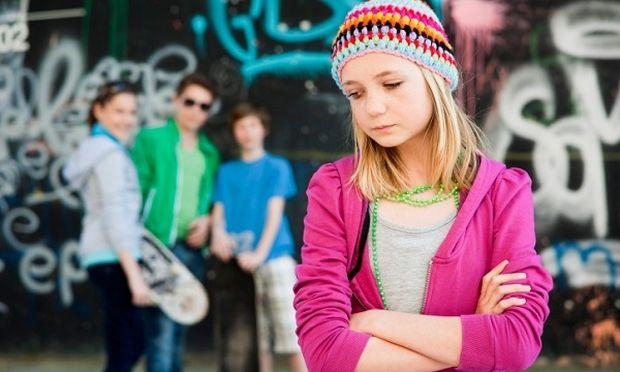 «Παιδική σεξουαλικότητα και βία», γράφει ο Θάνος Ασκητής