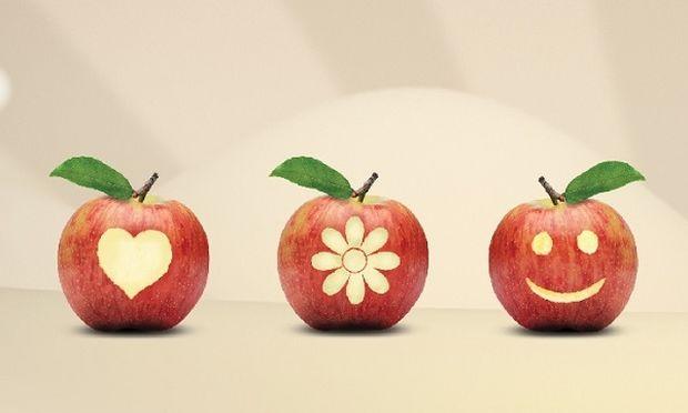 KIKU MINI: Η επιλογή των μεγάλων για τα μικρά!