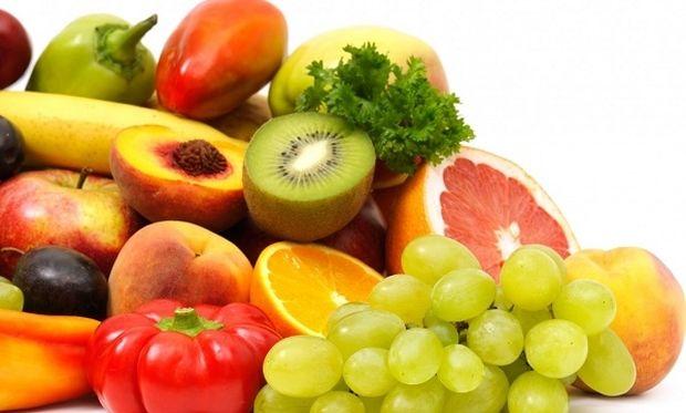 Φυτικές ίνες: Βοηθούν στην απώλεια βάρους; Από την διατροφολόγο Ευσταθία Παπαδά