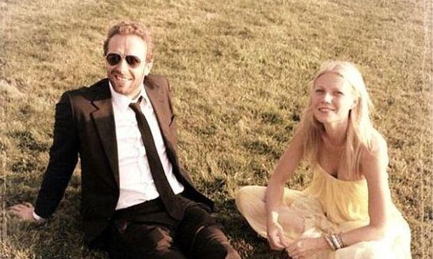 Αυτό θα πει πολιτισμένο διαζύγιο: Δείτε τι έγραψε η Γκουίνεθ Πάλτροου στην ιστοσελίδα της για τον ξαφνικό χωρισμό της