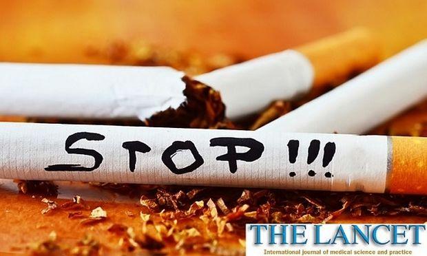 Μείωση κατά 10% σε πρόωρους τοκετούς και κρίσεις παιδικού άσθματος μετά την απαγόρευση του δημόσιου καπνίσματος