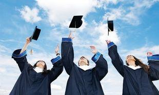 Πώς και πότε θα αναγνωριστούν τα πτυχία από τα κολλέγια