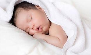 Γυναίκα μετά από εμμηνόπαυση κατάφερε να γεννήσει!