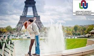 Ερευνα: Αυτό είναι το μυστικό για έναν ευτυχισμένο γάμο