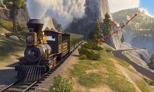 Δείτε αποκλειστικά στο mothersblog.gr το επίσημο τρέιλερ της νέας ταινίας της Disney Αεροπλάνα 2: Ιπτάμενοι πυροσβέστες