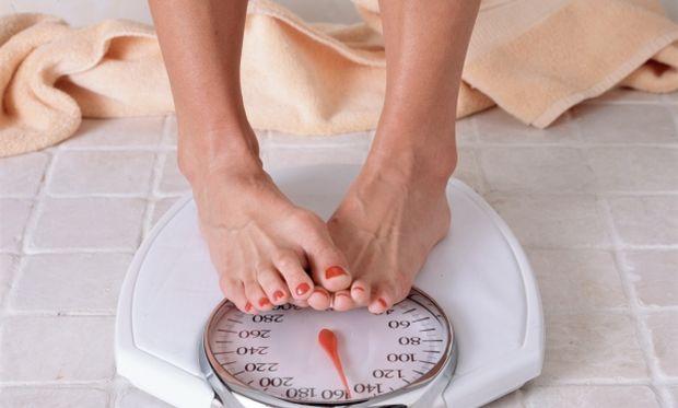 «Πήρα 2-3 κιλά το Πάσχα. Τι να κάνω;», από τη διατροφολόγο Ευσταθία Παπαδά