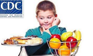 Ποιες τροφές είναι ένοχες για τη διαταραχή ελλειμματικής προσοχής στα παιδιά;
