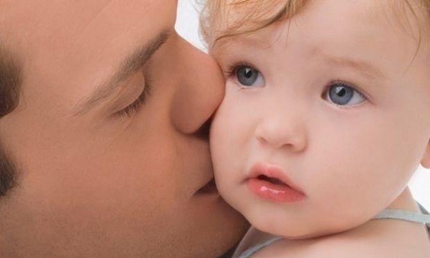 Είναι έτοιμος ο σύντροφός σας να γίνει πατέρας; 4 + 1 tips που θα σας δώσουν την απάντηση