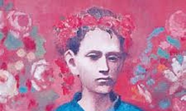 Σαν σήμερα έγινε δημοπρασία για πίνακα του Πικάσο: είναι ο πιο ακριβός πίνακας του κόσμου!