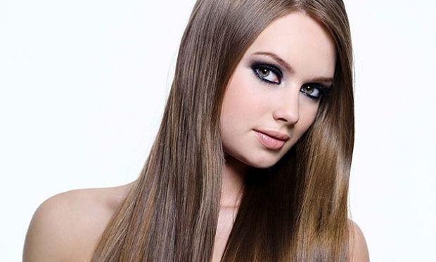 Το μυστικό για να μακρύνουν εύκολα και γρήγορα τα μαλλιά είναι…