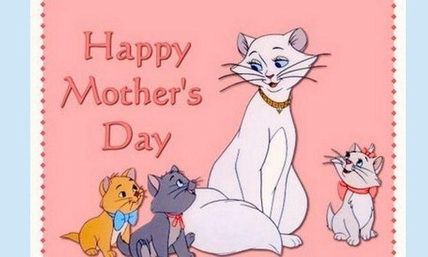 16 πρωτότυπα δώρα για την Ημέρα της Μητέρας!