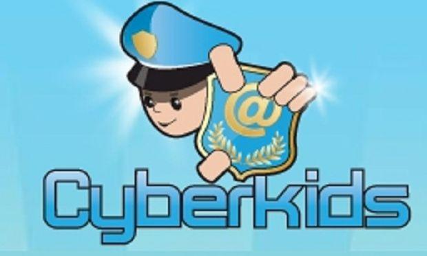 «Ναι στο διαδίκτυο, αλλά με ασφάλεια». To cyberkid.gov.gr ήρθε για να προστατεύσει τα παιδιά μας!