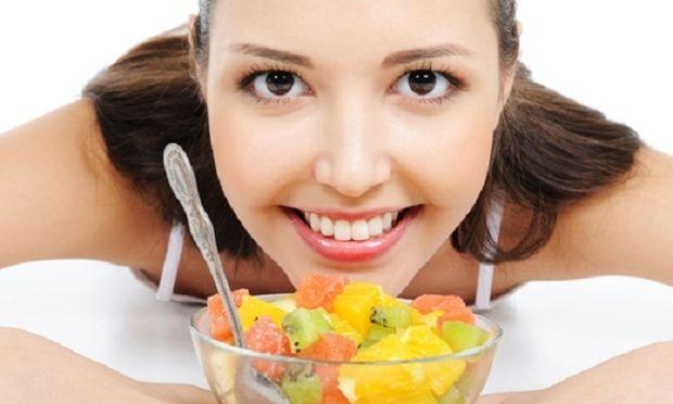 10 τροφές που κάνουν θαύματα στην επιδερμίδα σας!