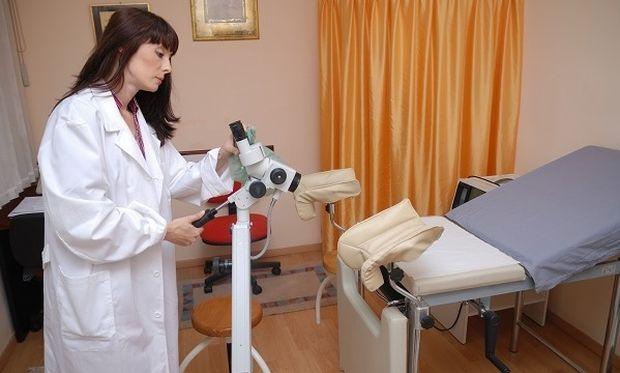 Πώς να επιλέξω τον γυναικολόγο μου;