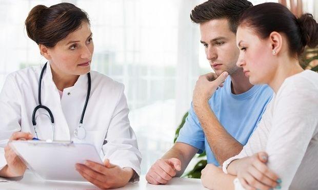 Η υψηλή χοληστερίνη δυσκολεύει τα ζευγάρια να γίνουν γονείς