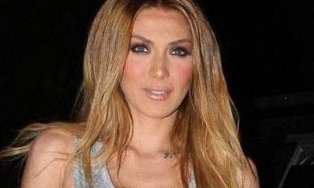 Η τρυφερή φωτό της Ηλιάδη στα social media!