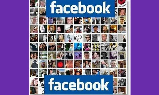 Έχετε «έρωτα» με το facebook; Κάντε το τεστ για να το μάθετε!