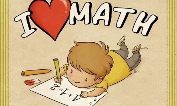 Απίστευτο! 4χρονος τηλεφώνησε στην αστυνομία για να ζητήσει βοήθεια στα…μαθηματικά! (βίντεο)