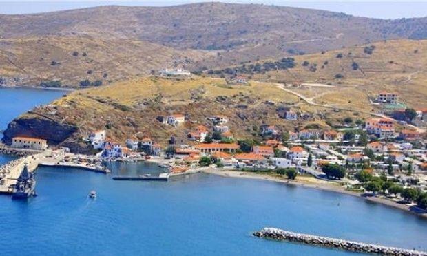 «Όλη η Ελλάδα μία παρέα»: πράξη αλληλεγγύης και αγάπης στον ακριτικό Άγιο Ευστράτιο με δωρεάν ιατρικές εξετάσεις στους κατοίκους του